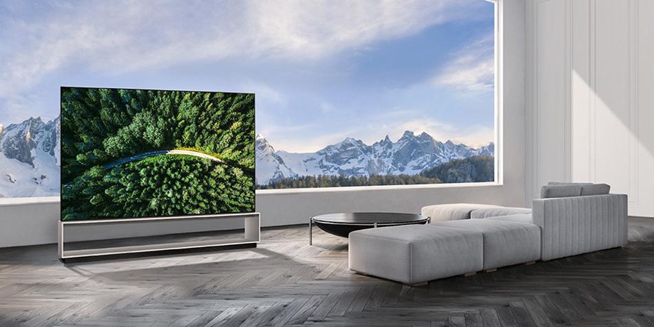 LG-Z9-OLED-88-pollici-torino