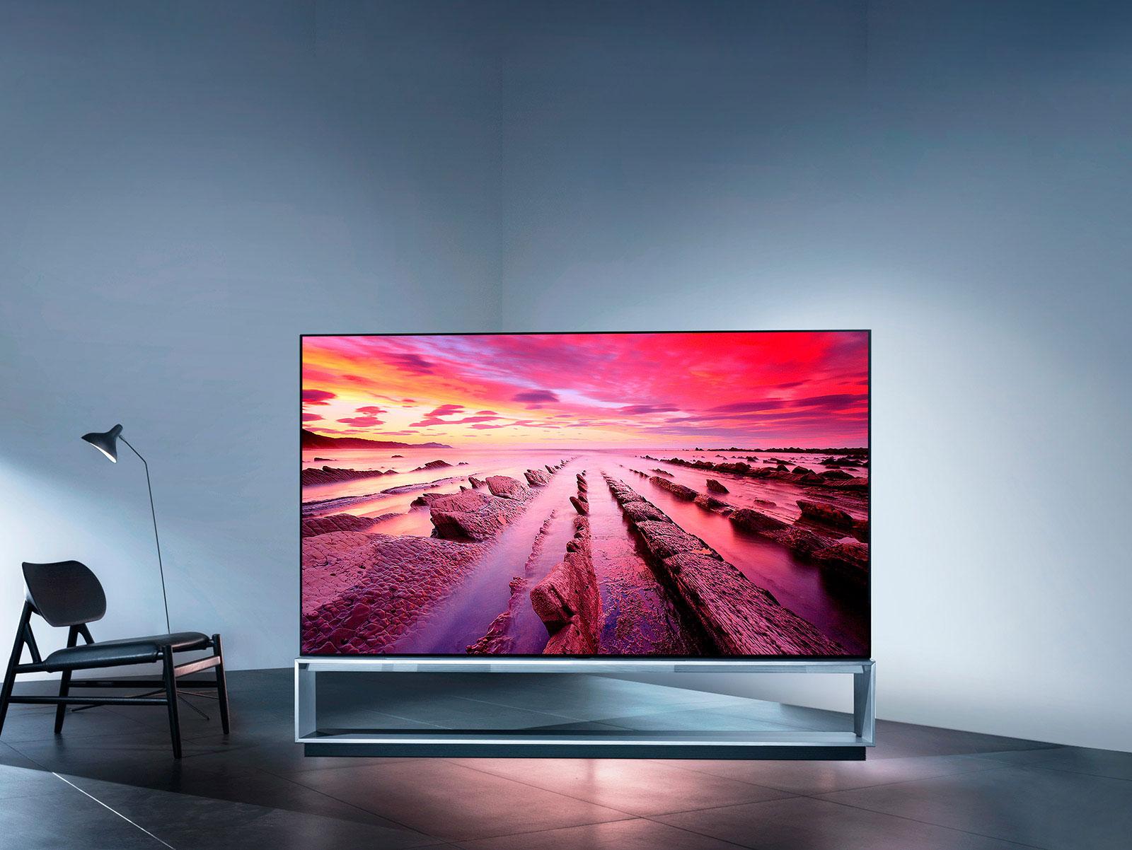LG-Z9-TV-OLED-torino