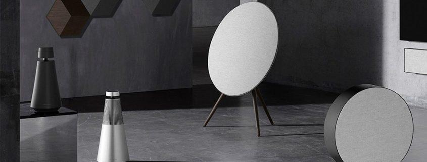 bang-olufsen-collezione-contrast-torino