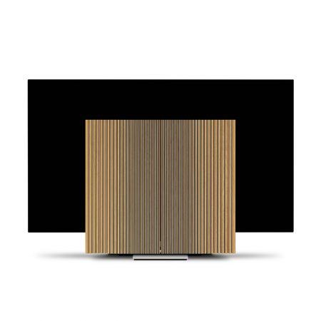 beovision-harmony-closed-wood-65-torino