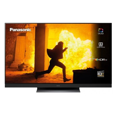 panasonic-TX-55GZ1500E