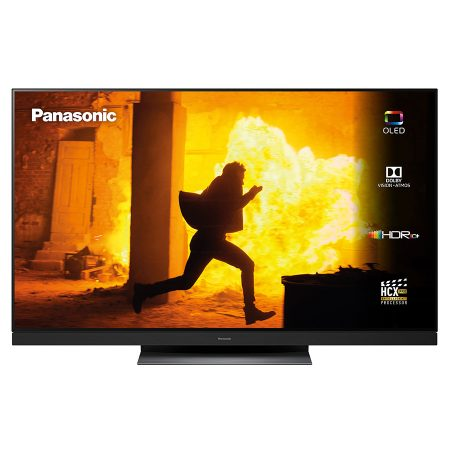 panasonic-TX-65GZ1500E