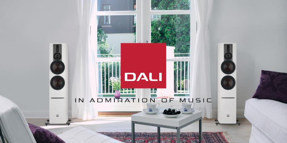 dali-rubicon-c-taxivision
