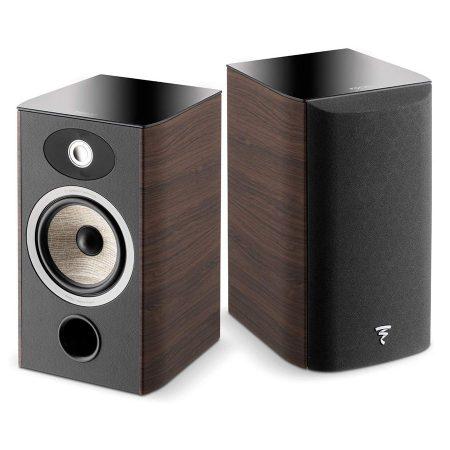 focal-aria-906-bookshelf-speakers