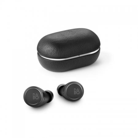 Beoplay-E8-3rd-Gen-black-wireless-headphones