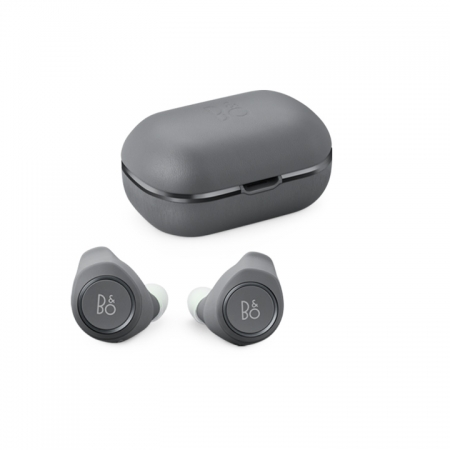 Beoplay-E8-motion-cuffie-wireless
