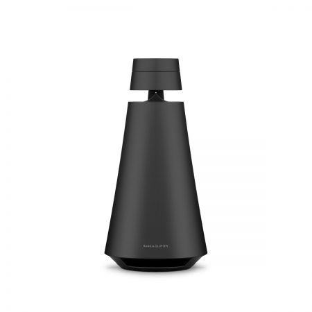 Beosound_1_anthracite_front
