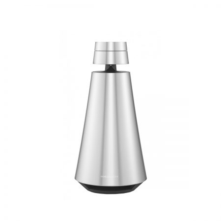 Beosound_1_natural_front