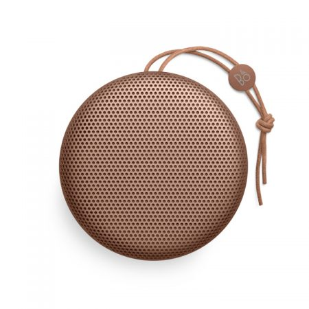 beoplay_A1_nat