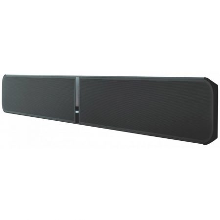 bluesound-pulse-soundbar-2i