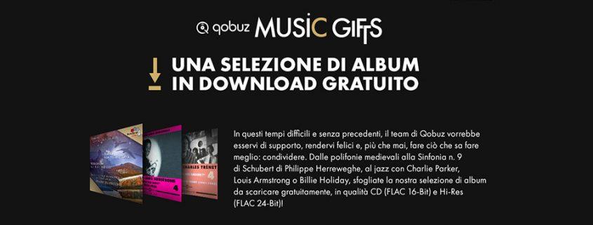 qobuz-music-gifts