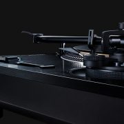 Technics-SL-1210GAE-Limited-Edition-Torino