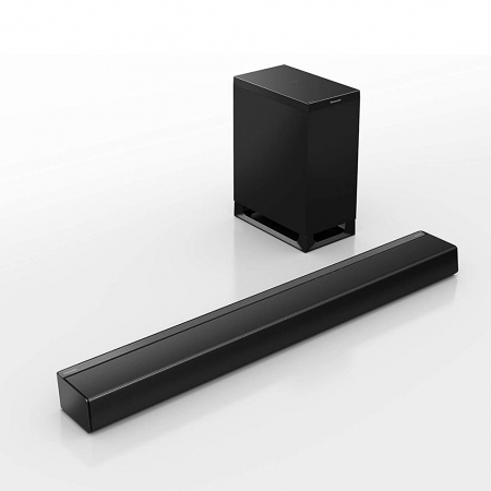 panasonic-sc-htb900-soundbar