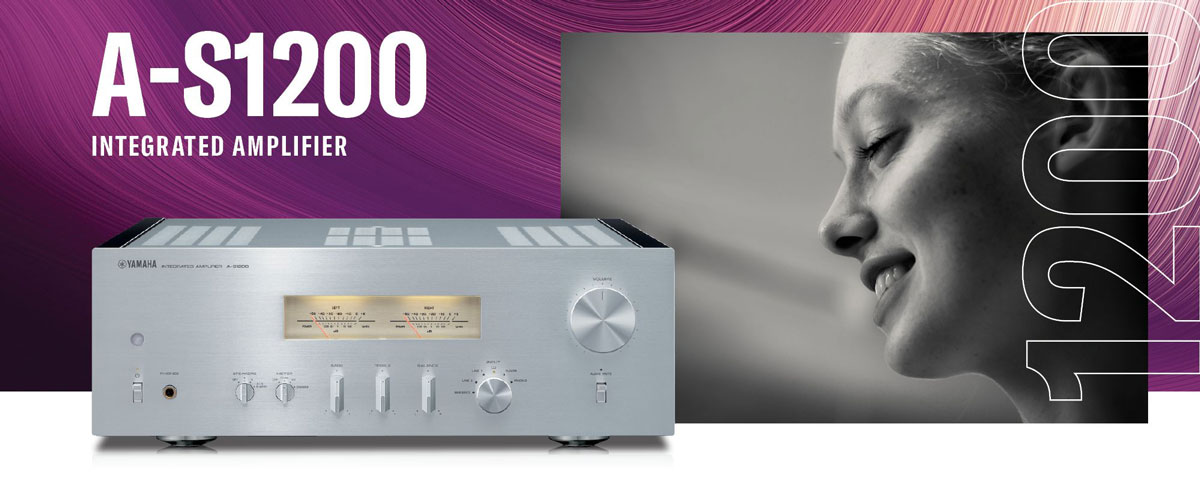 yamaha-a-s-1200-silver-taxivision