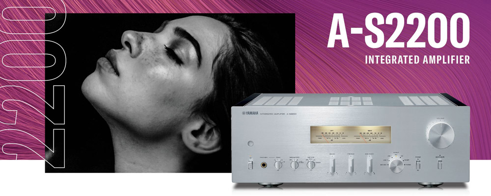 yamaha-a-s-2200-silver-taxivision