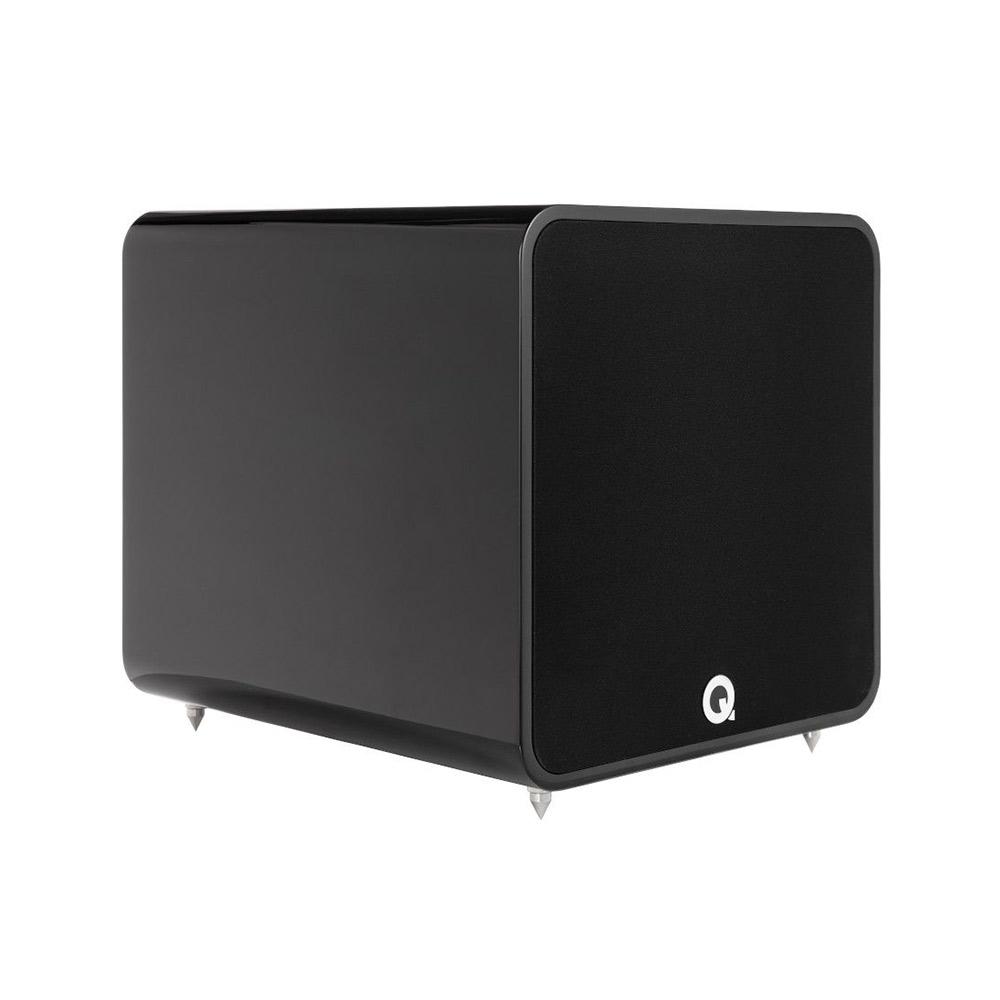 Q-Acoustics-Q-B12