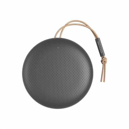 beoplay-a1-2nd-gen-anthracite