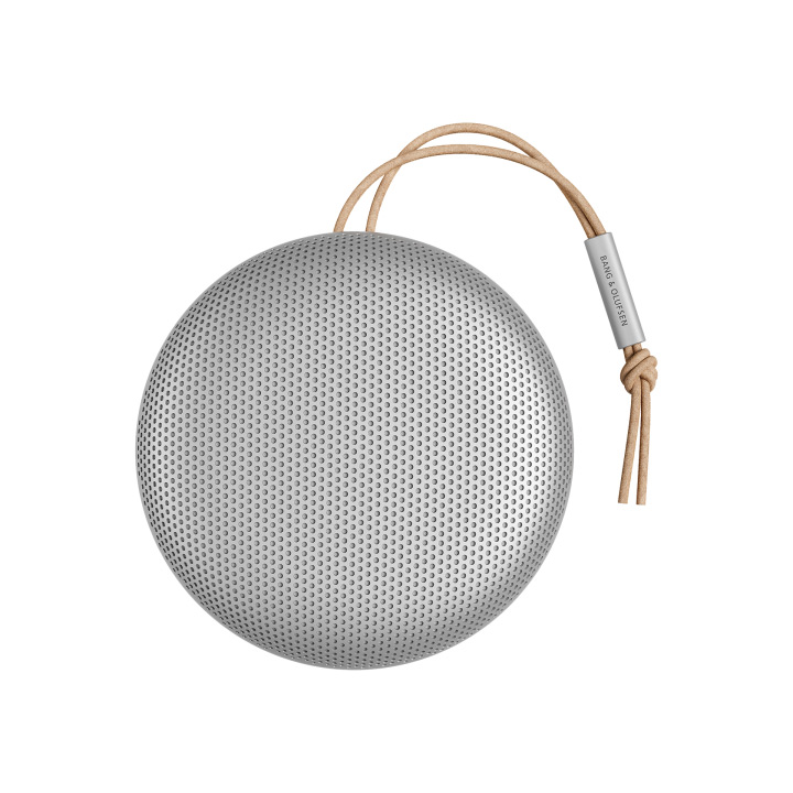beoplay-a1-2nd-gen-grey