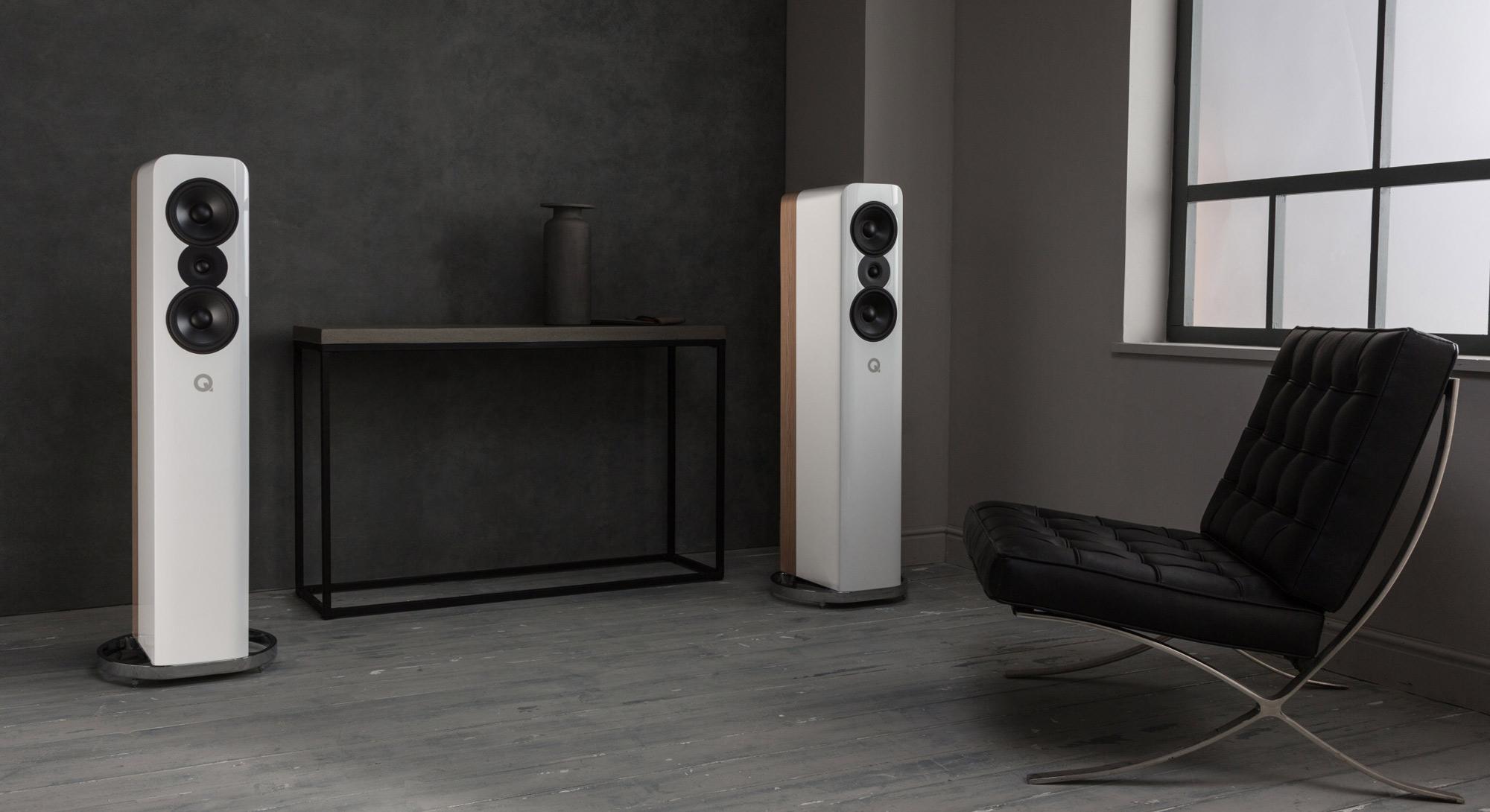 q-acoustics-concept-500-white