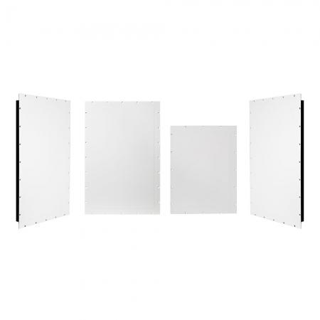 sonance-invisible-series