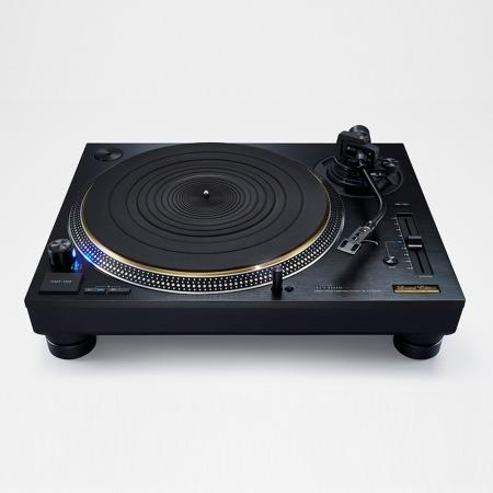 Technics_SL-1210GAE_turntable