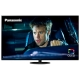 Panasonic-TX-55HZ1000E-TV-55-4K-UHD-Smart-OLED-Master-HDR-DolbyAtmos