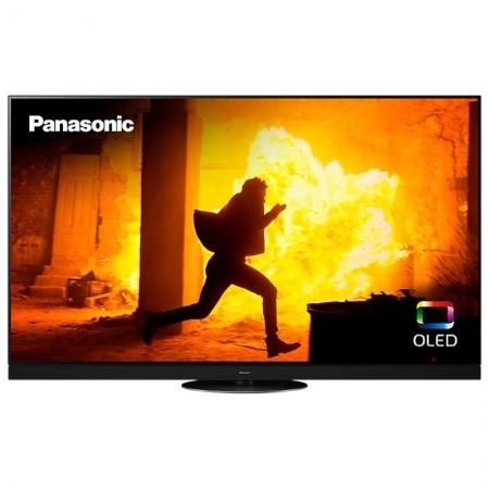 Panasonic-TX-55HZ1500E-TV-55-4K-UHD-Smart-OLED-Master-HDR-360-Soundscape-DolbyAtmos
