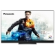 Panasonic-TX-55HZ2000E-TV-55-4K-UHD-Smart-OLED