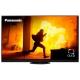 Panasonic-TX-65HZ1500E-TV-65-4K-UHD-Smart-OLED-Master-HDR-360-Soundscape-DolbyAtmos