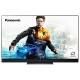 Panasonic-TX-65HZ2000E-TV-65-4K-UHD-Smart-OLED-Master-HDR-Professional-360-Soundscape-Pro-Technics