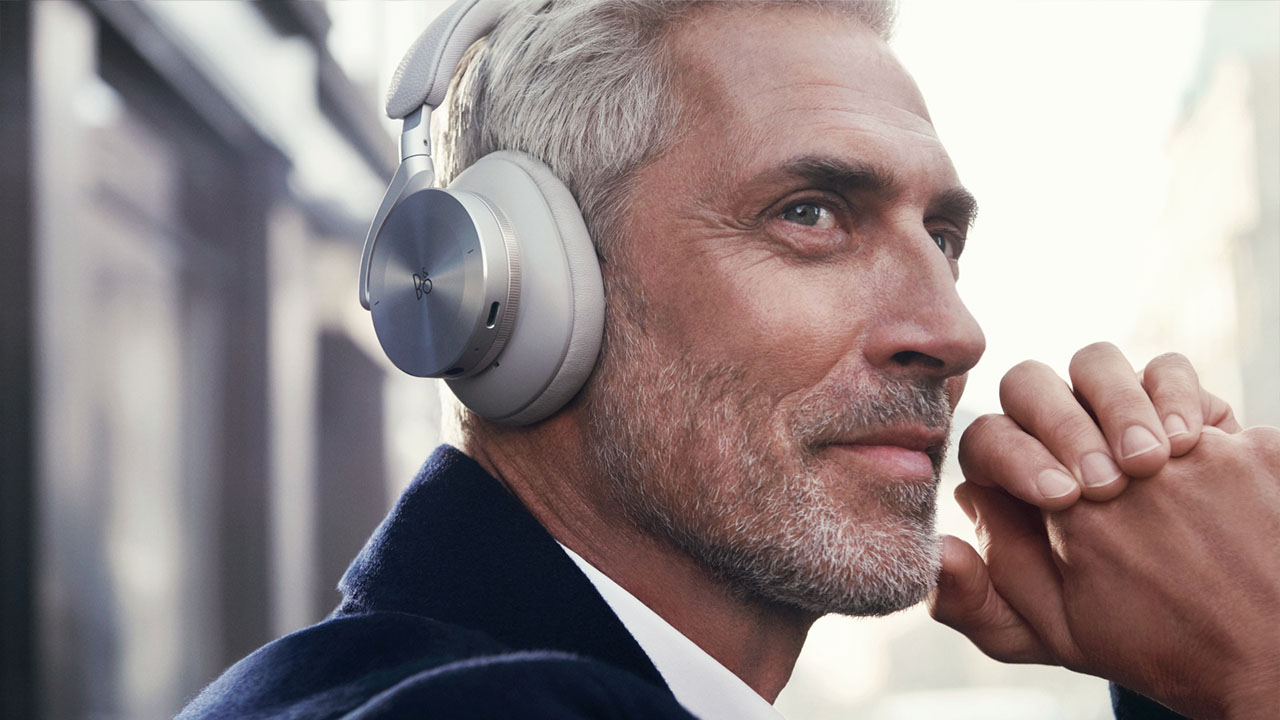 beoplay-H95