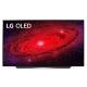 lg-tv-OLED55CX6LA