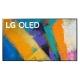 lg-tv-OLED55GX6LA