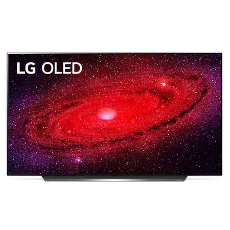 lg-tv-OLED65CX6LA