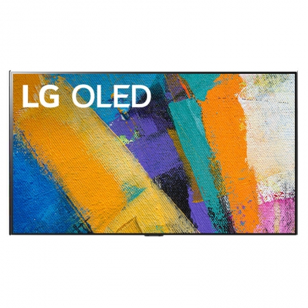 lg-tv-OLED65GX6LA