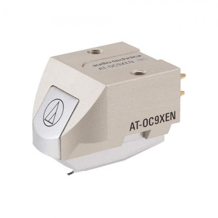 at-oc9xen