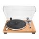 audio-technica-at-lpw30tk
