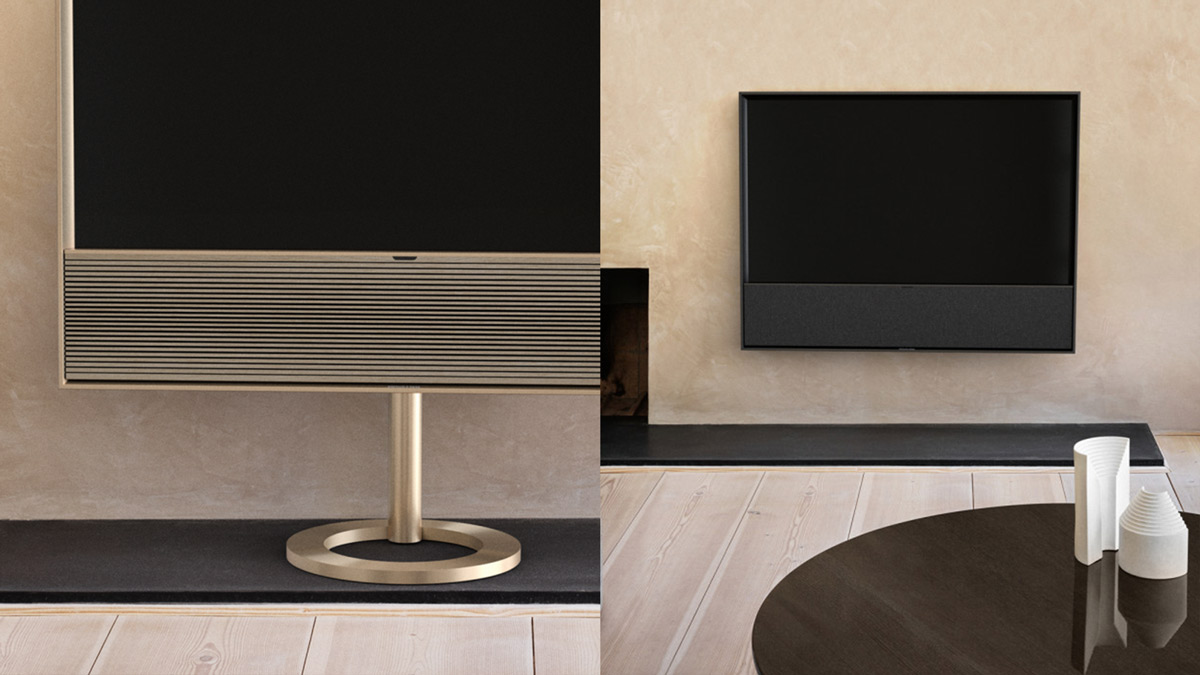 beovision-contour-bang-olufsen-italy