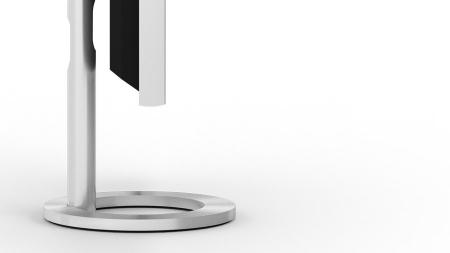 beovision-contour-detail