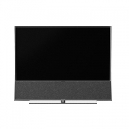 Beovision Contour - Bang & Olufsen Italy