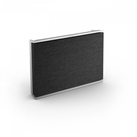 Beosound_Level_Natural_Dark_Grey_front