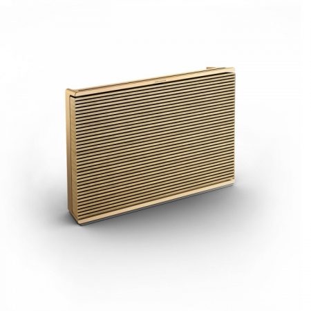 BeosoundLevel_Golden_Oak_front