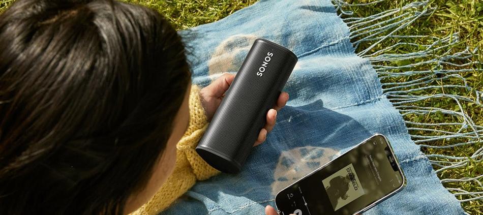 sonos-roam-speaker-torino