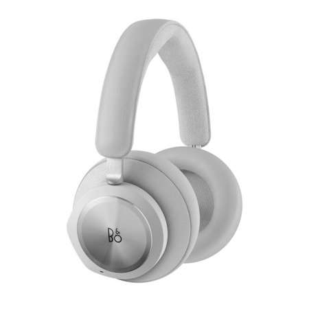 Beoplay_Portal_Grey