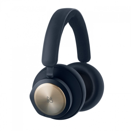 Beoplay_Portal_Navy