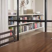 Beosound Emerge - Speaker Wireless Bang & Olufsen