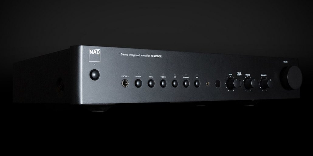 nad-c-316bee-v2-taxivision