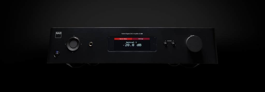 nad-c368-amplifier
