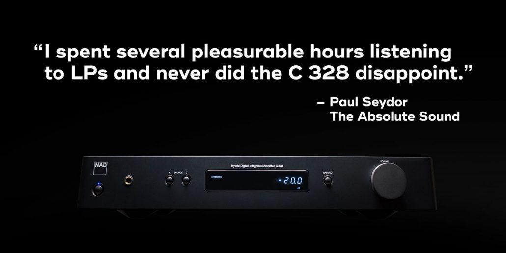 nad_c328_absolutesound