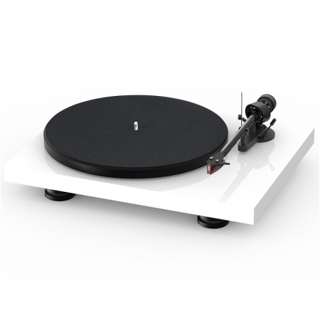 pro-ject-debut-carbon-evo-1